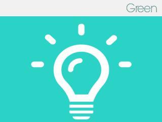 Green S.A. na tle obecnego rynku energetycznego