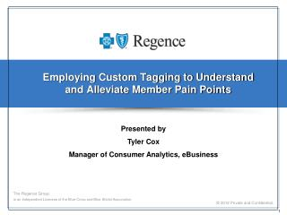 Employing Custom Tagging to Understand and Alleviate Member Pain Points