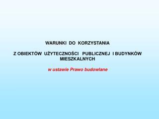 Opr. mgr inż.... Grzegorz Wójcik