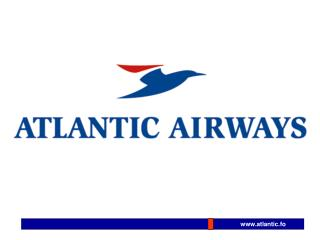 atlantic.fo