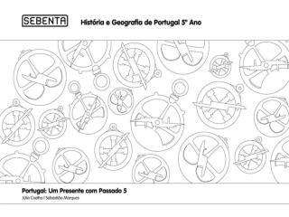 OS DESCOBRIMENTOS PORTUGUESES:  barcos e instrumentos