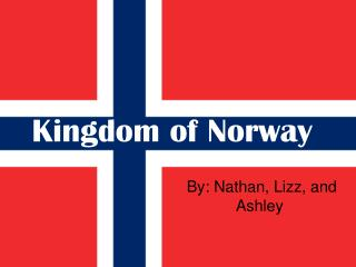 Kingdom of Norway