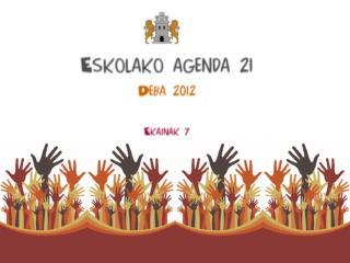 ELGOIBAR 2010-2011