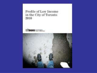 Toronto and Region