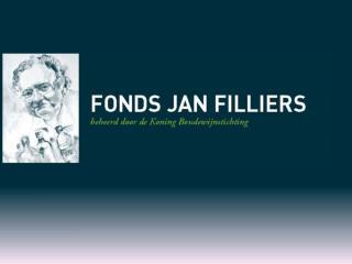 Jan Filliers
