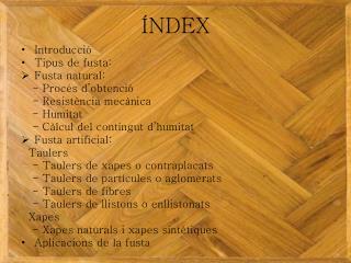 �NDEX
