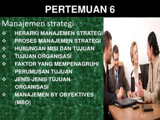 P ERTEMUAN 6