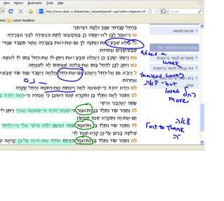 "Rachel's ""jealousy"" and Yaakov's anger"