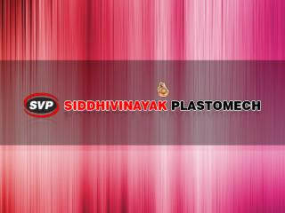 Pet Blow   mould, Plastic Injection mould automotive