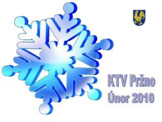 KTV Pržno