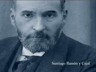 Hijo de Don Justo  Ramón (gran médico)  y Antonia Cajal