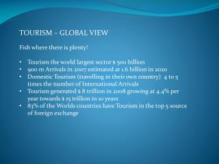 South African Tourism Institutions - TBCSA: Private - DEAT: Government - TEP: Parastatal - SAT: Parastatal - Grading Cou