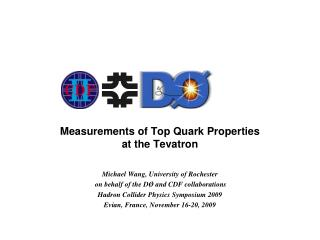 Measurements of Top Quark Properties at the Tevatron