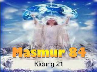 Kidung 21