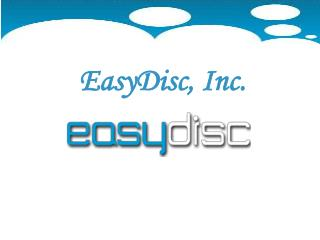 Audio CD Duplication