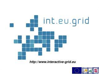 interactive-grid.eu