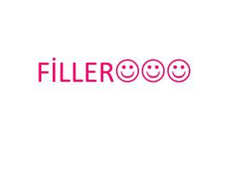 F?LLER ???