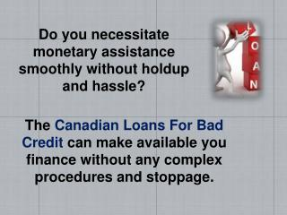 Same Day Loans- Easily Accessible Cash Aid For Any Monetary
