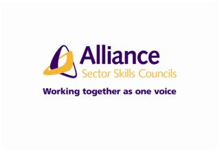 Alliance of Sector Skills Councils