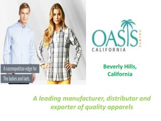 Mens Denim Shirts with Dark Ash Grey- Oasis Shirts