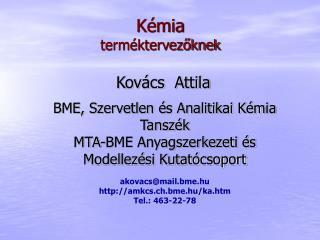 Kov�cs  Attila