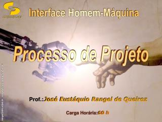 Prof.: