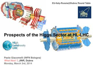 Prospects of the Higgs Sector at HL-LHC