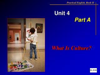 Practical English, Book II