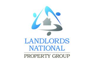 Formed in 2011 by landlords for landlords Sound philosophy Recruit Landlords