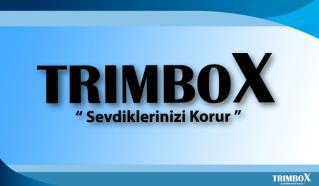 TRIMBOX Nedir ?