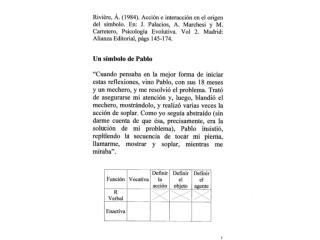 14 - El patio de mi casa, Anton Pirulero - Leticia Maza