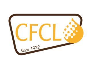 CFCL: Prezentacija