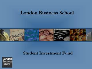 London Business School: Academic Prestige:  Forbes ranks LBS MBA second only to Harvard