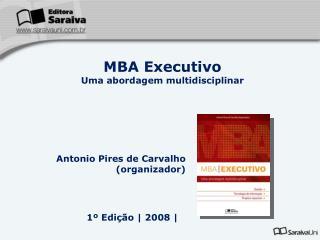 1º Edição | 2008 |