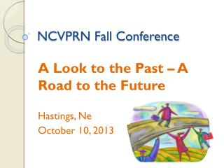 NCVPRN Fall Conference