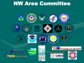 NW Area Committee