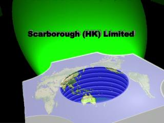 Scarborough (HK) Limited