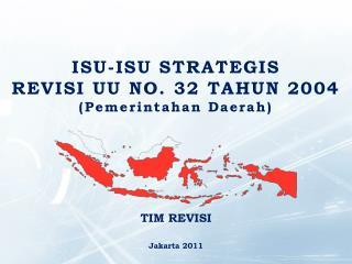 Jakarta  201 1