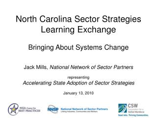 Key Questions What is systems change, and why is it important?