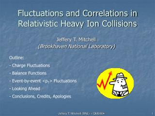 Fluctuations and Correlations in Relativistic Heavy Ion Collisions