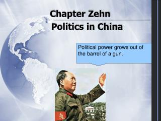Chapter  Zehn