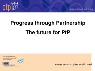 progressthroughpartnership.uk