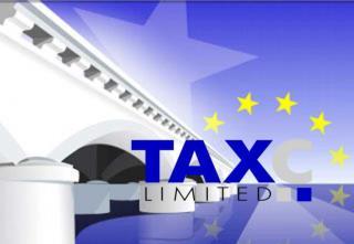 Лучшие европейкие решения для вашего бизнеса!