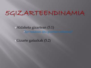 5Gizarteendinamia