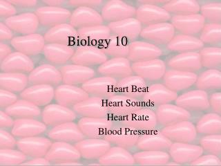 Biology 10
