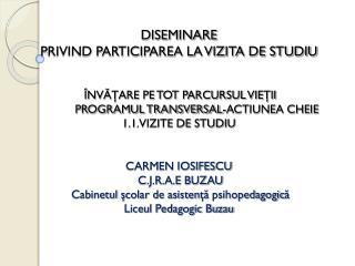 CEDEFOP (Centrul European pentru Dezvoltarea Formării Profesionale)