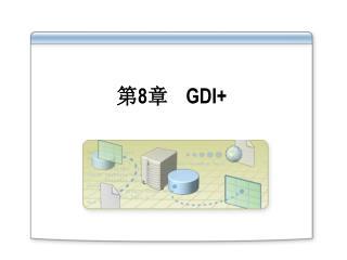 第8章GDI+