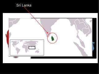 Sr� Lanka