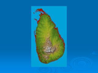 Democratic Social Republic of Sri Lanka