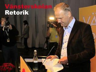 Vänsterpartiet vansterpartiet.se namn@vansterpartiet.se